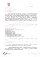 Ortopedija i traumatologija.pdf - Opća županijska bolnica Požega
