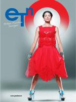 Ethno Fashion Designs