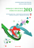 ENERGIJA U HRVATSKOJ - Energetski institut Hrvoje Požar