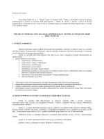 Katalog informacija