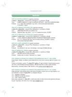 FG 4-2014.indd - Hrvatsko farmaceutsko društvo