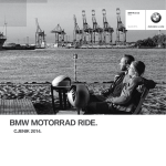 Preuzmite cjenik BMW MOTORRAD RIDE 2014.
