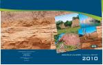 hgi godisnjak 2010.indd - Hrvatski geološki institut