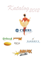 KATALOG2012 v.13.0.cdr