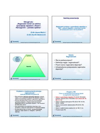 (Microsoft PowerPoint - PPP_Jasna_Vla\232ic_2014)