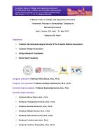 PRELIMINARNI PROGRAM (.pdf)