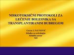 преузмите презентацију у PDF формату