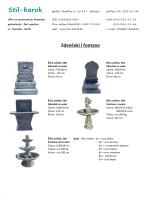 zdenčeki i fontane.pdf