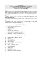 NN 38/88 - Državni arhiv u Šibeniku