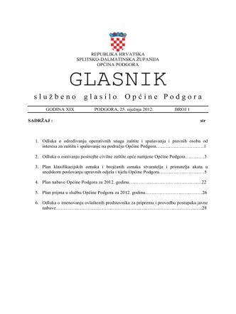 1 2012 PDF