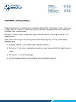 Priprema za irigografiju [PDF, 196 KB]