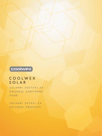 coolwex solar