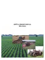"""~eci poljoprivrede nastali su u vreme """"neolitske revolucije"""" u podru"""
