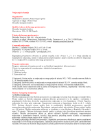 Pravilnik Državnoga natjecanja iz kemije za 2011 - E