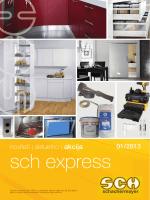 01/2013 - Schachermayer