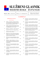 19 - 2011 - Međimurska županija