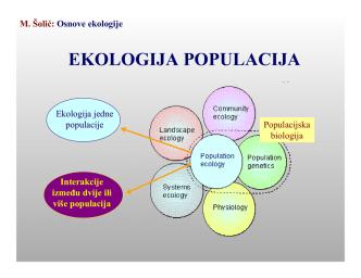 11. STRUKTURA POPULACIJA.pdf