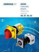 Katalog shema (PDF)