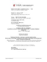 Prilog Potvrdi -REAKREDITACIJA.pdf