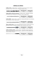 KATALOG Svrdla Za Drvo (.pdf) - SVE