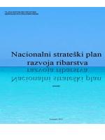 NSP-ribarstvo-Nacrt