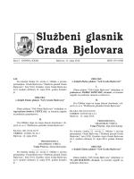sluzbeni-glasnik-grada-bjelovara-04-2014.pdf