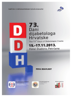 73DDH-prva obavijest