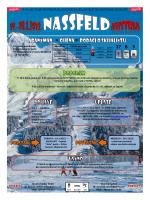 Prijevoz autobusom Dvodnevna ski karta 2 polupansiona u hotelu
