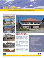 REZ Bilten br. 17 – Juni / Lipanj 2013
