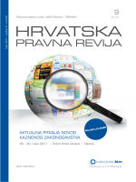 revija 092011.indd