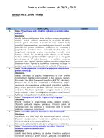 Teme zavrsnih-racunarstvo 2013.pdf
