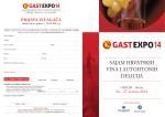 Gast Expo brosura 2-2014
