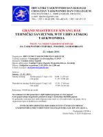Poziv za seminar (pdf)