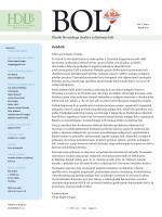 Preuzmi PDF - Hrvatsko društvo za liječenje boli