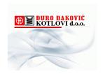 Robert Sajfert_Đuro Đaković Kotlovi