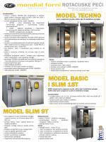 pdf brošura
