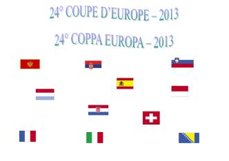 coordonnees clubs participants 2013
