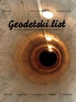 Geodezija 2013-02 verzija 2.vp