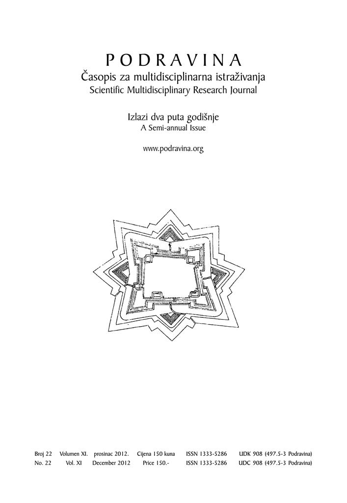 radiokarbonska datiranja forenzička znanost najbolje usluge upoznavanja u minneapolisu
