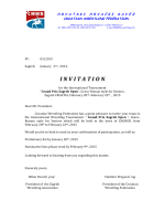 20150204-INVITATION_and_REGULATIONS