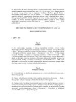 KriterijiZaAkreditaciju_draft