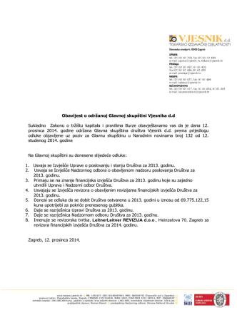 2014-12-12-gs-odluke