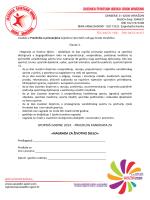 2014.prijedlog kandidata za životno djelo