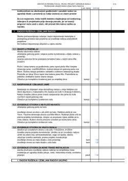 ELEKTRO PLE  2011.06..pdf