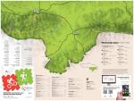 Planinarske staze / Hike Trails - Turistička zajednica Požeško