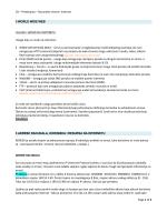 Racunalne mreze.pdf