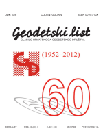 Geodezija 2012-04 verzija 4.vp
