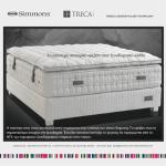 Το καλύτερο ανατομικό κρεβάτι στον ξενοδοχειακό