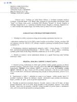 zaključak o prodaji.pdf