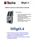OPIS SETA MEg61.4